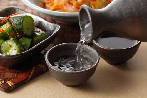 「萬膳」の魅力は昔ながらの製法にこだわった風味