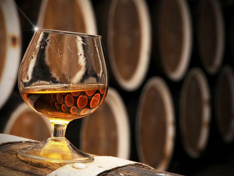 ウイスキーの樽買い! まさに「オトナ買い」をたのしもう