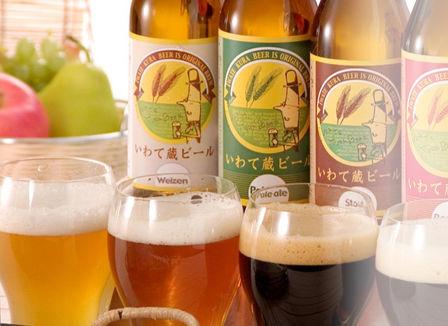 老舗酒蔵と本場ドイツで修業した職人が作る「クラフトビールとソーセージの黄金セット」
