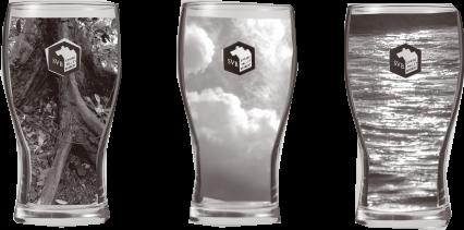 「スプリングバレーブルワリー」のおすすめビールを紹介