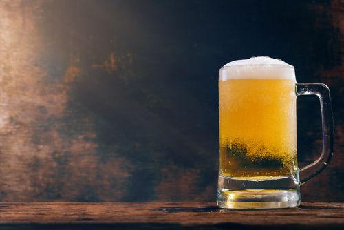 「日本橋ブルワリー」自慢のアメリカ発クラフトビール