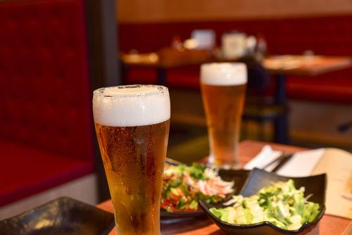 「日本橋ブルワリー」のおすすめビール&フード