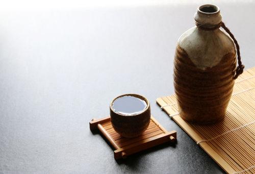 「森伊蔵」が伝説の焼酎と呼ばれる理由