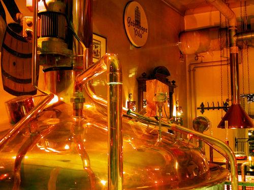 「戸河内ウイスキー」の新たな挑戦