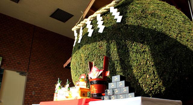 青森の日本酒【桃川(ももかわ)】手仕事で守る伝統の味