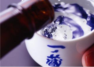 宮城の日本酒【一ノ蔵(いちのくら)】多彩な味わいを生み出す手造りの技