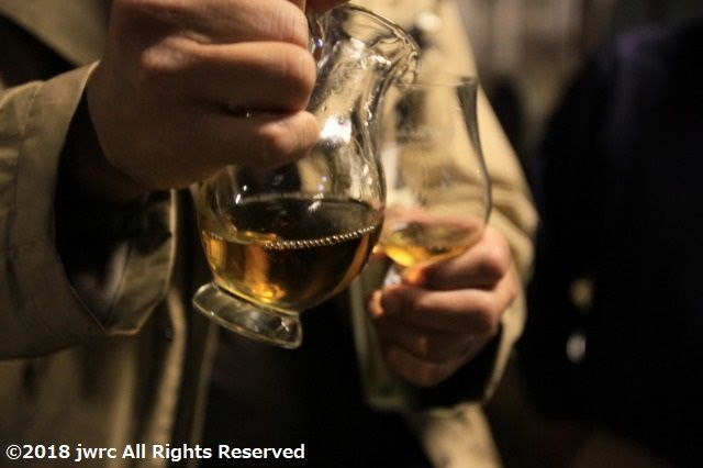 ウイスキー検定 シングルモルト級問題