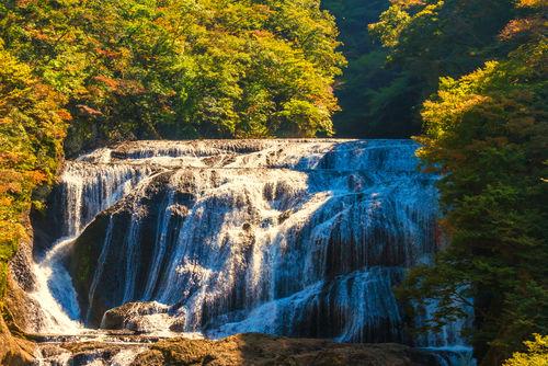 茨城の5つの水系から生まれた個性あふれる蔵元