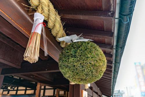 栃木は日本酒だけでなく、酒造組合にも注目