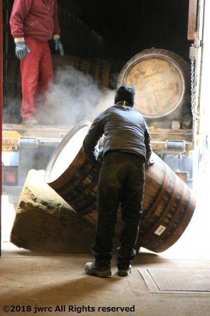 ウイスキー検定 3級問題