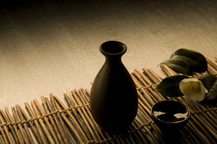 「百年の孤独(ひゃくねんのこどく)」幾重にも重なる風味と香りの麦焼酎【宮崎の焼酎】