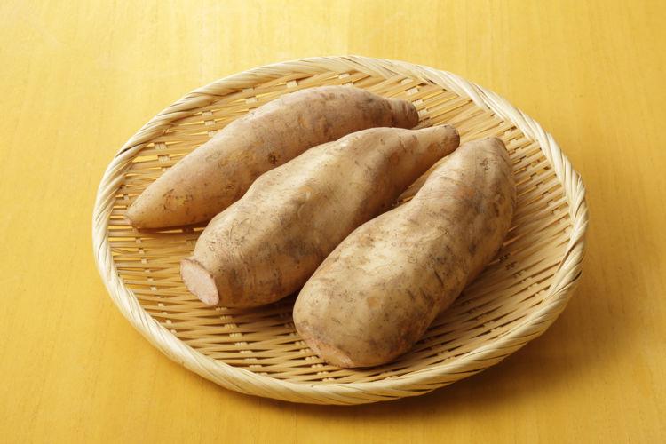 「㐂六(きろく)」穀物をしっかりと感じさせる芋焼酎【宮崎の焼酎】