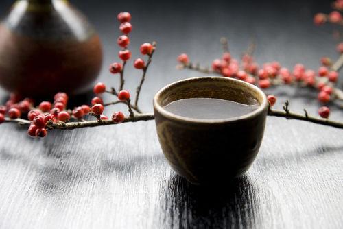 東京の地酒はしっかりとした味わいが魅力