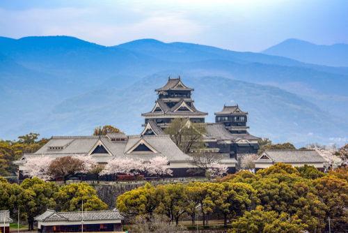「白岳」の蔵元の願いは、熊本復興への貢献