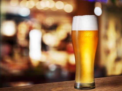 プレミアムビールの人気の秘密を探ってみよう!