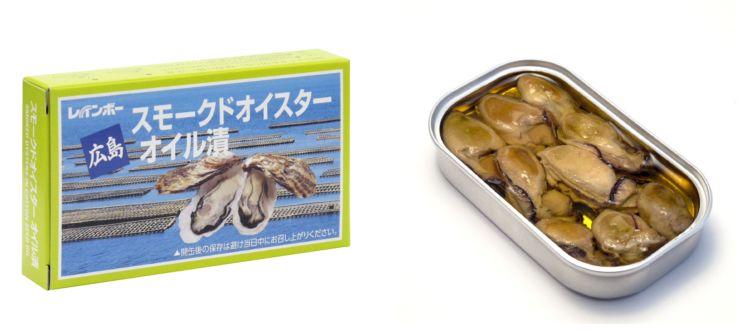 """プリッとした食感と滋味深い味わいの牡蠣。生食意外にもさまざまな加工品で味わうことができますが、蓋を開けるだけでそのままおつまみになると話題の""""缶つま""""は、手軽に食べられる便利さで人気です。"""