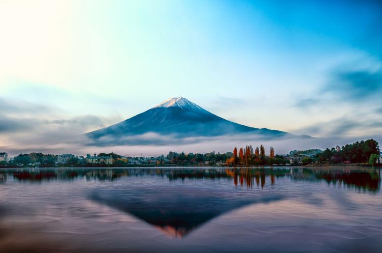 静岡の日本酒【高砂(たかさご)】原料米や水、製法にこだわる酒