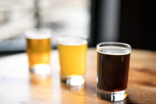 「南横浜ビール研究所」のおすすめのビールを紹介