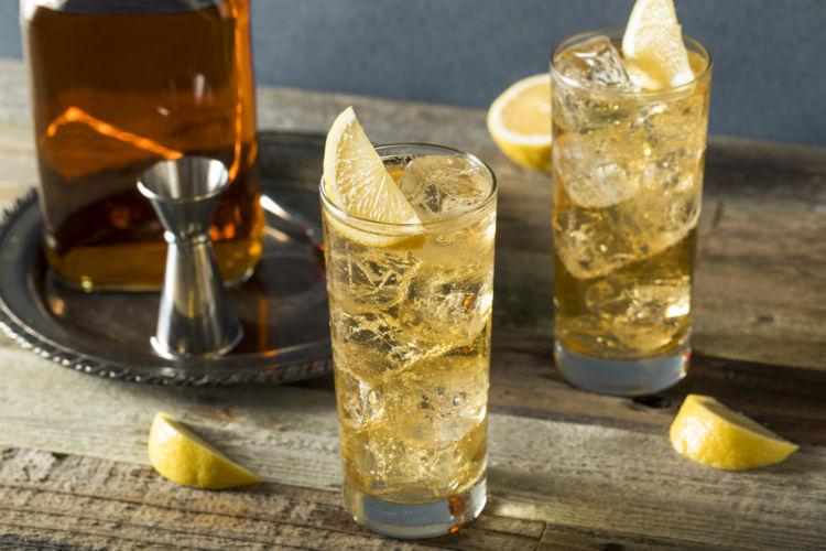 【人気の地ウイスキー】「サンピースウィスキー」は三重県の老舗蔵が造るウイスキー