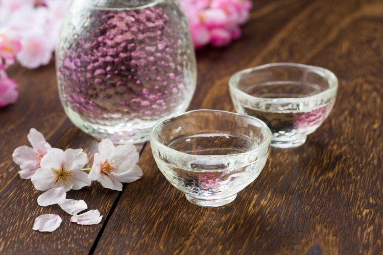 日本酒をもっとたのしむための日本酒検定! 検定日は2019年9月8日(日)、申込みは8月末まで