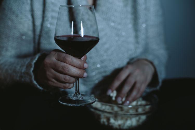ワイン映画を見て、もっとワインを好きになろう