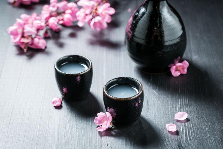 「にごり酒」とは? 今さら聞きづらい、日本酒の基礎知識