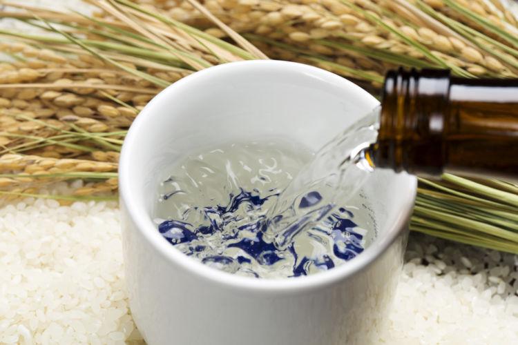「義侠(ぎきょう)」原料米にこだわった奥行きのある味わい【愛知の日本酒】
