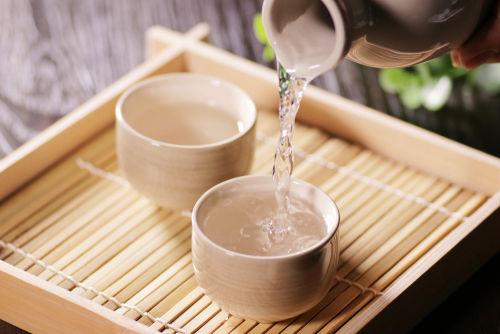 「二兎」は岡崎の伝統ある蔵元が新たに挑戦した酒