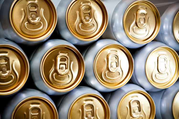 ビールを保存するには冷やしすぎはNG
