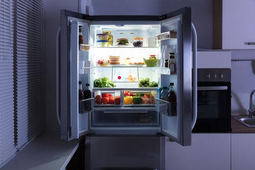 ビールの保存に冷蔵庫が向かないというのは本当?