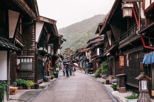 日本のビール歴史1 初めて日本にビールが伝わってきたのは江戸時代