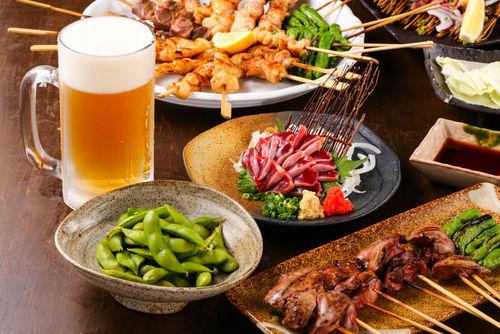 日本のビール歴史3 日本にビールが定着した理由