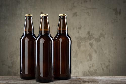 ビールの輸入には関税がかからない!