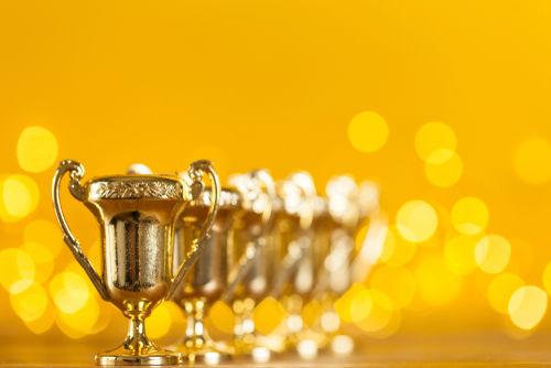 日本酒出品数世界最多の品評会「SAKE COMPETITION」
