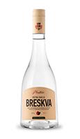 ピーチブランデーの代表格が生まれた国はワインも有名