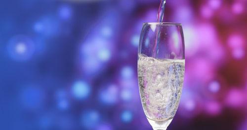 パルフェタムールはワインと相性バツグン