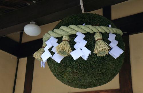 「大観」は日本画の巨匠、横山大観も認めた味