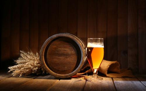 カルピスのビール割りはなぜおいしい?