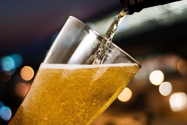 ノンアルコールビールはこんな人におすすめ!