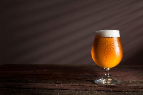 ペールエールビールとはそもそもどんなビール?