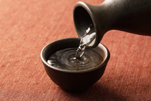 「飛露喜」は「無ろ過生原酒」の先駆けとして生まれた日本酒