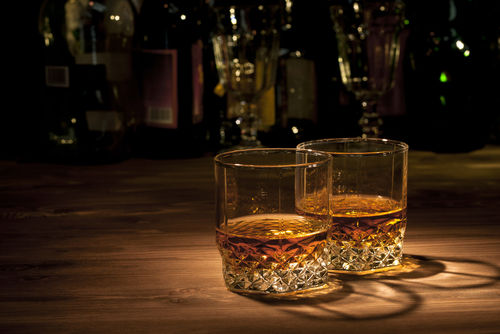 ウイスキーの原酒とは? まずはその定義をおさらい