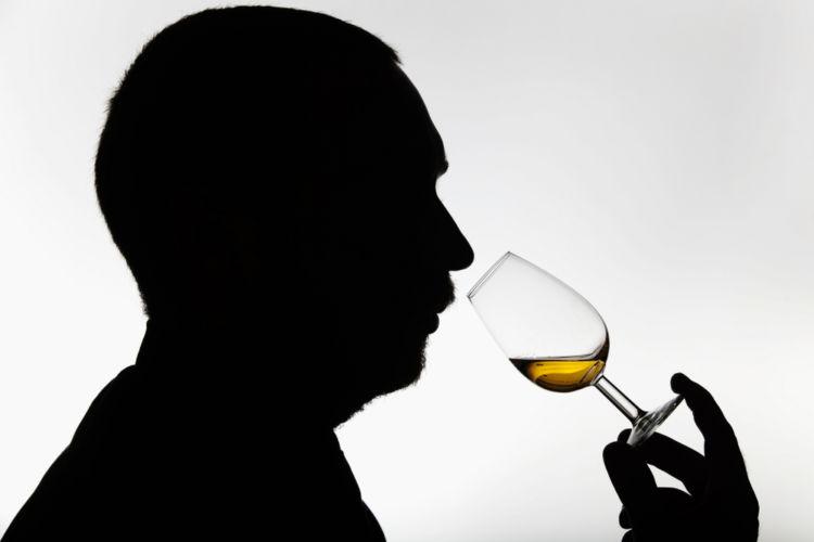 ウイスキーの香りを表現する4種類のキーワード