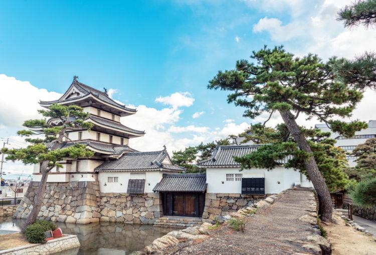 香川でおすすめの地酒10選【香川の日本酒】
