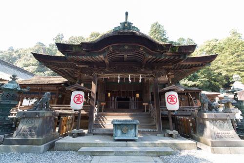 香川の「さぬき酒」は神話にもゆかりあるお酒