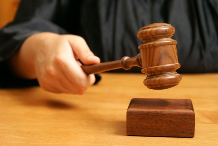 「バカルディ・カクテル」の偽物が現れ、訴訟問題に発展