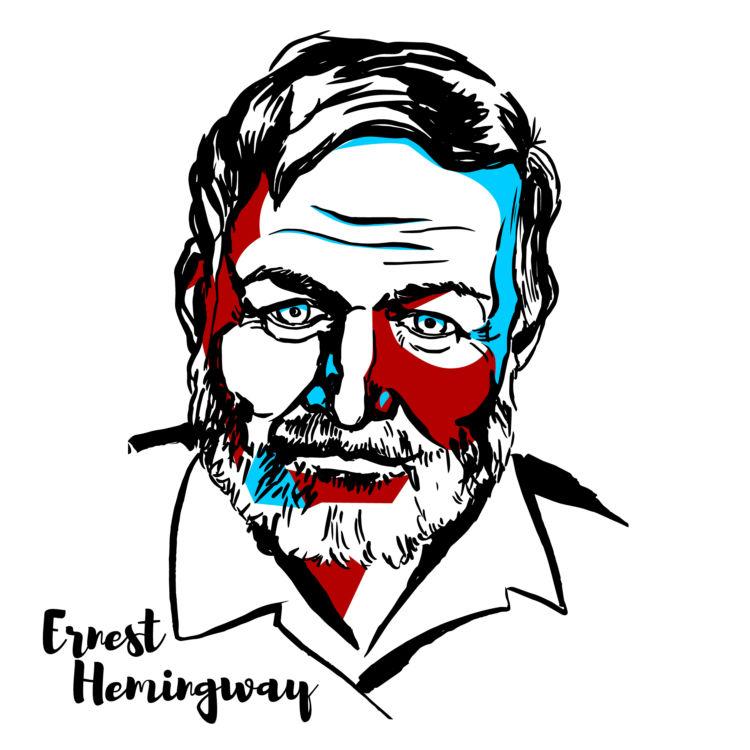 作家ヘミングウェイが愛した、エル・フロリディータの「フローズン・ダイキリ」
