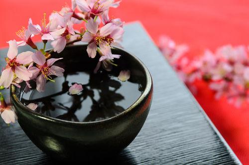 「箱根山」は鑑評会でも認められるふくよかな味わい