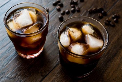 泡盛コーヒーを生んだ老舗焼酎蔵の想い