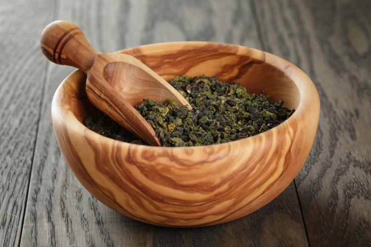 ウーロン茶割りウイスキーの意外な効果とは?《シニアソムリエ監修》
